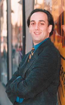 Eugene Carr Net Worth