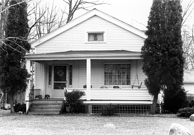 Underground railroad safe houses pictures - House pictures