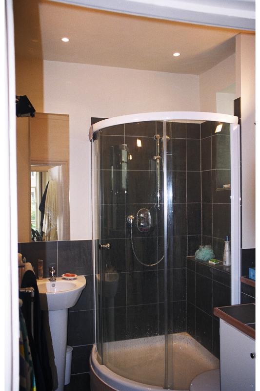 Image Result For Bathroom Or Restroom