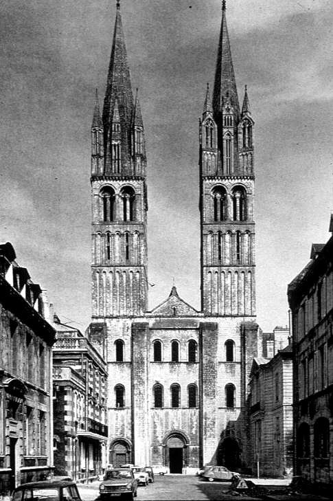 Romanesque And Gothic Art Architecture - Gothic art and architecture