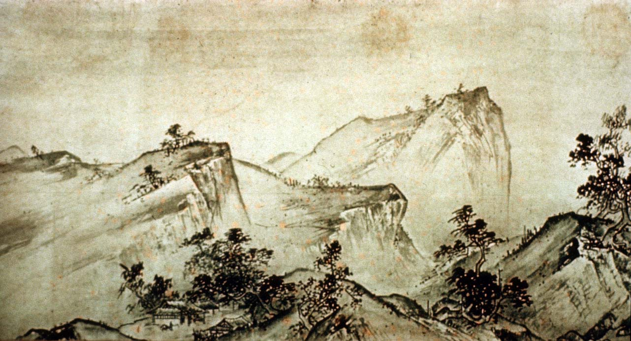 song dynasty scrolls analysis Song dynasty scrolls analysis bridge scene 1 men on wayward boat: a strong current has pushed this boat off course here we see the men trying to keep the boat.