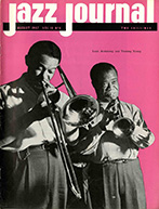 The James and Susan Neumann Jazz Collection