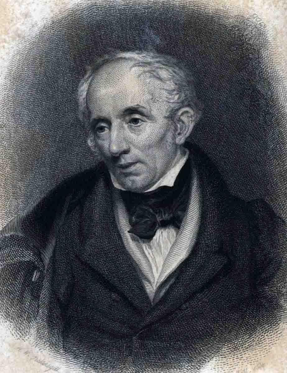 William Wordsworth photo #1776, William Wordsworth image